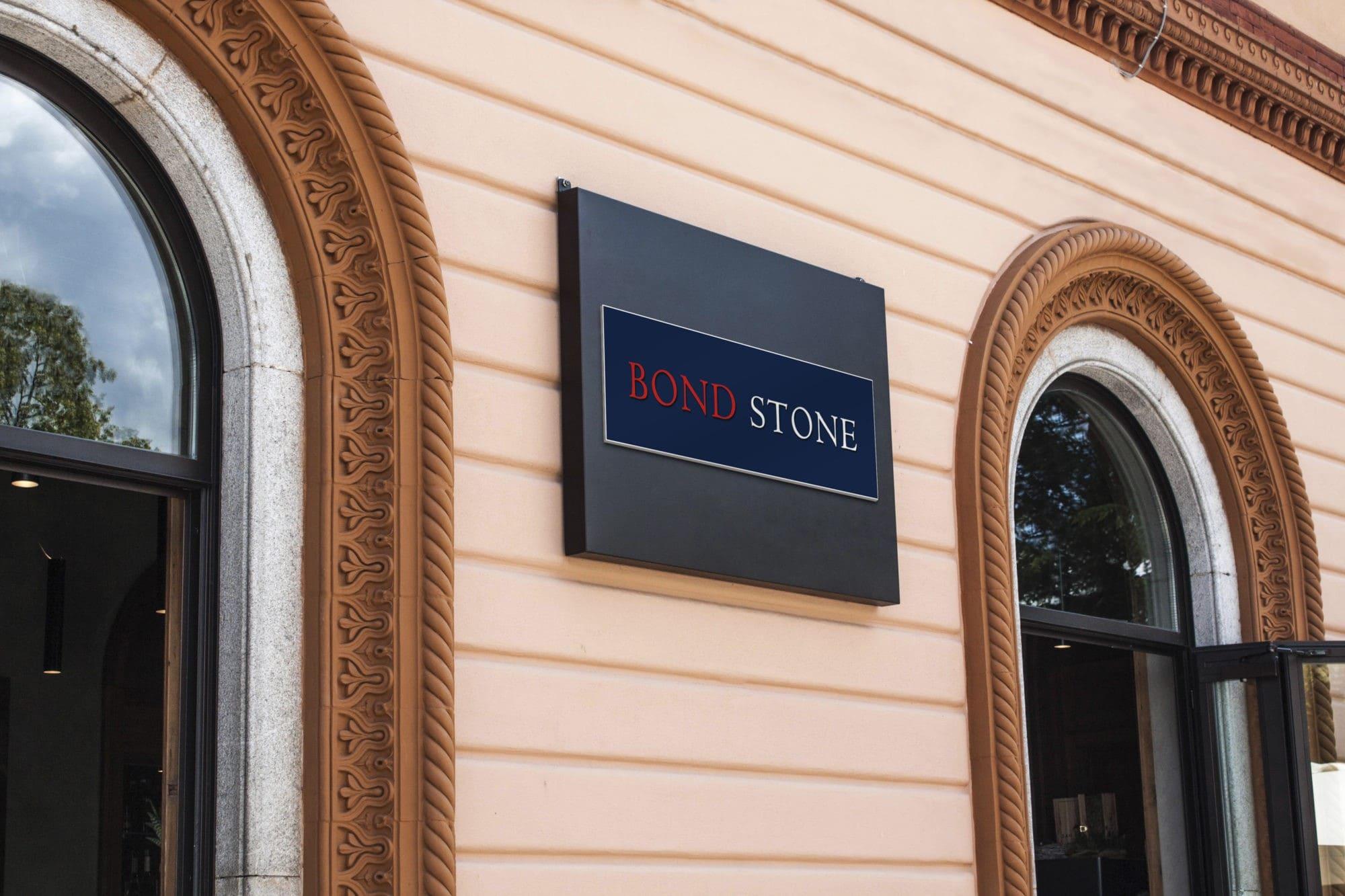 bond stone facade 2 e1538498794457