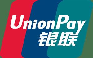 unionpay 1