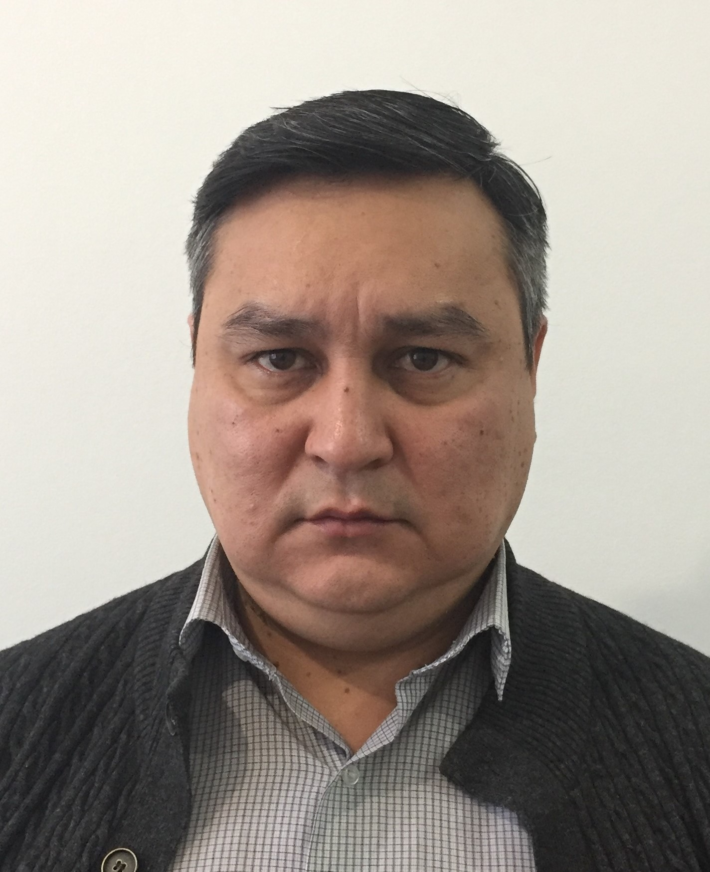 Managing director of Nur-Sultan office, Partner